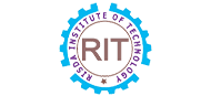 RISDA Institute of Technology