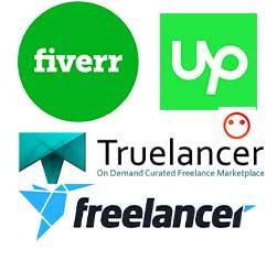 freelancerlogojashimcse
